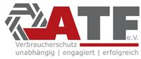 ATF Verbraucherschutz